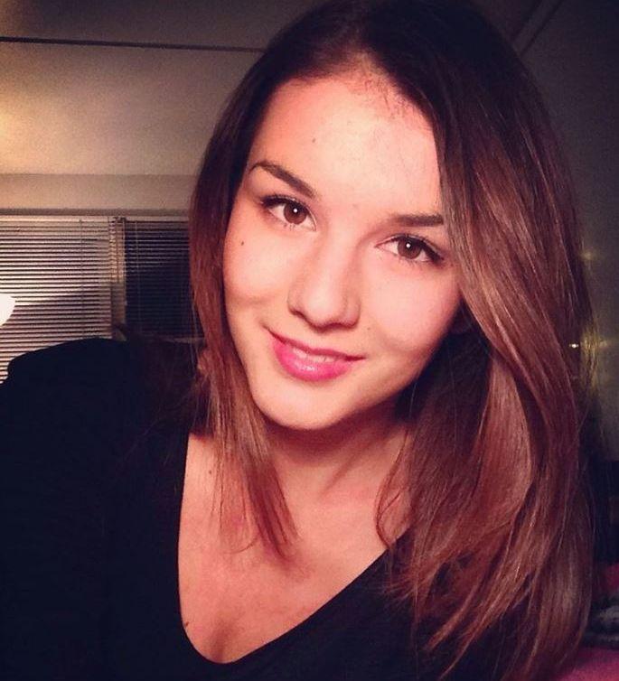 nika_welcometobratislava