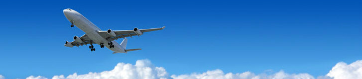 There are many direct flights from and to Bratislava