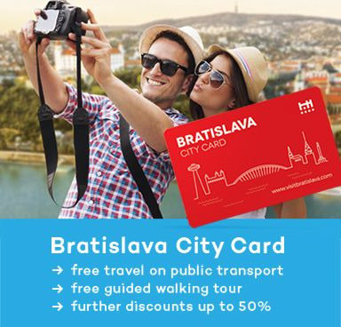 Bratislava-City-Card-banner (1)