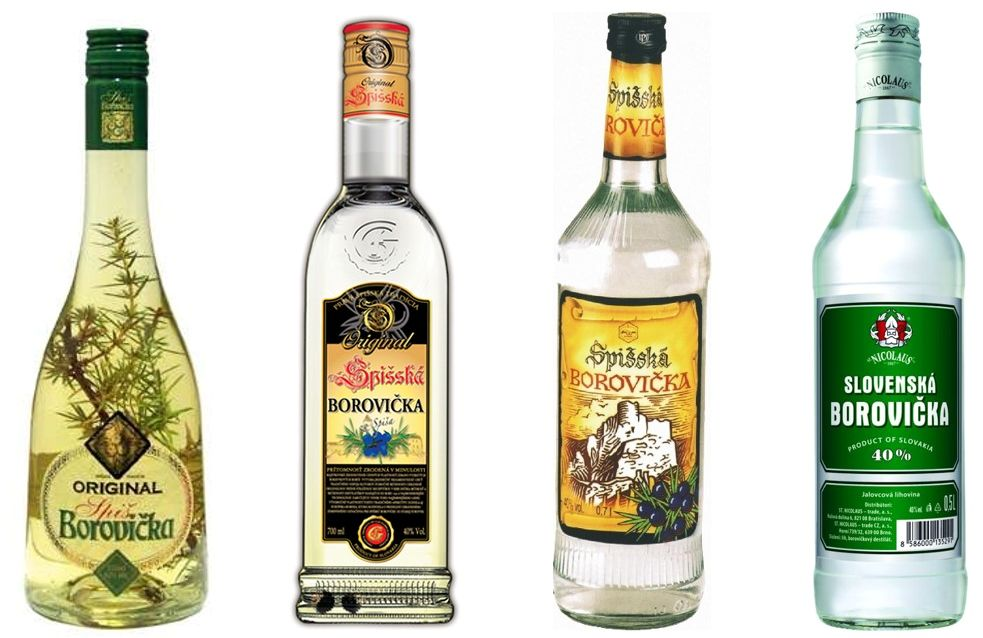 Buy Alcoholic Drinks Online