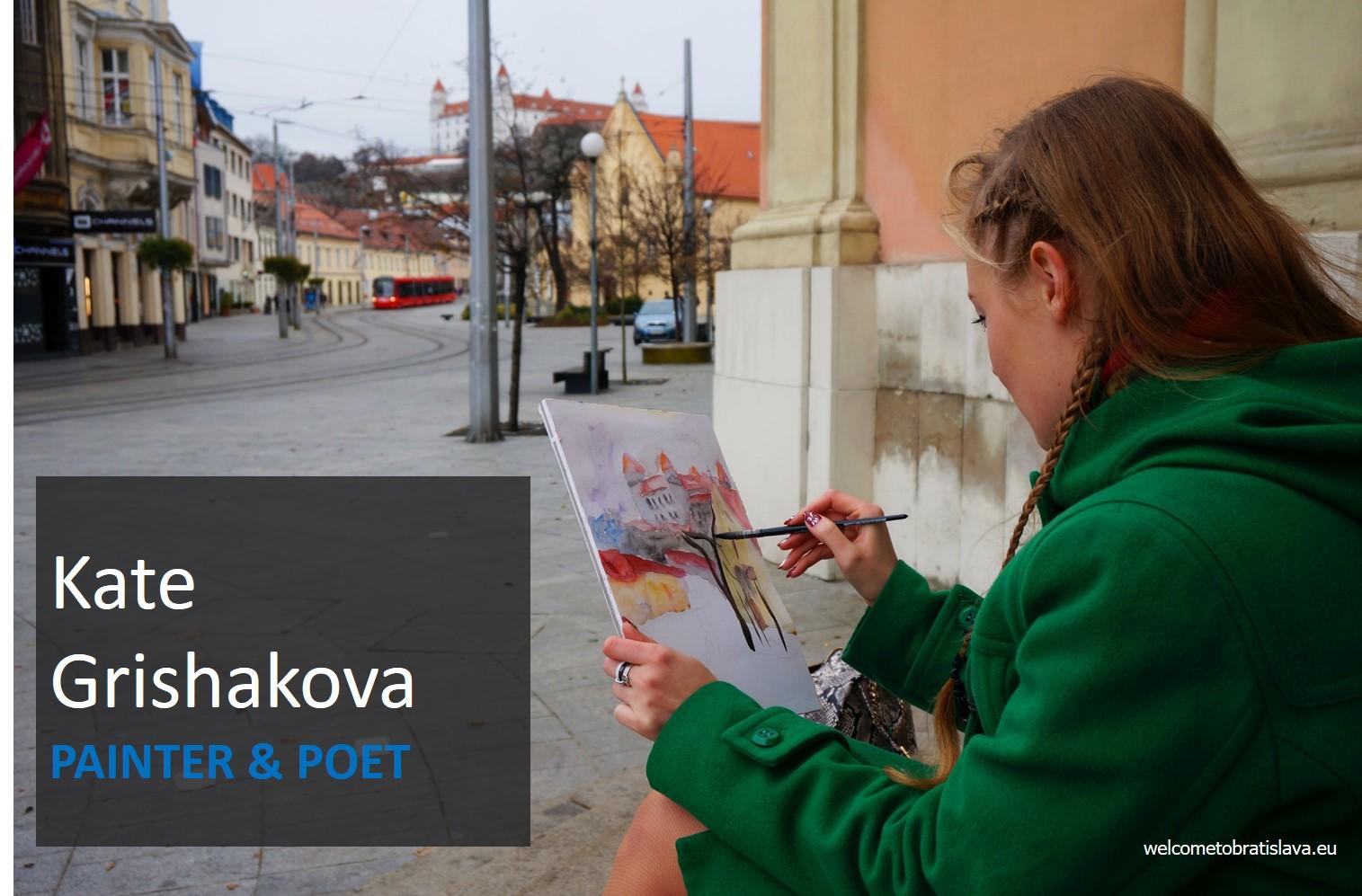 humansofbratislava_kate_grishakova_profile2