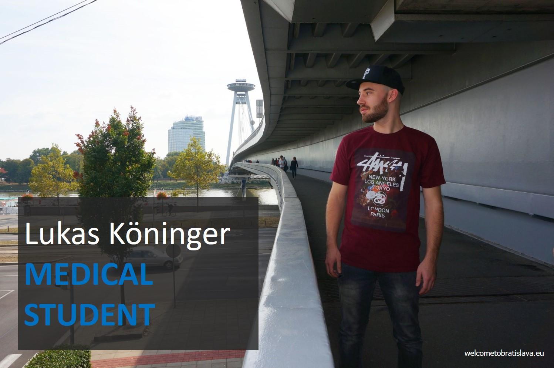 humansofbratislava_lukaskoninger_profile2