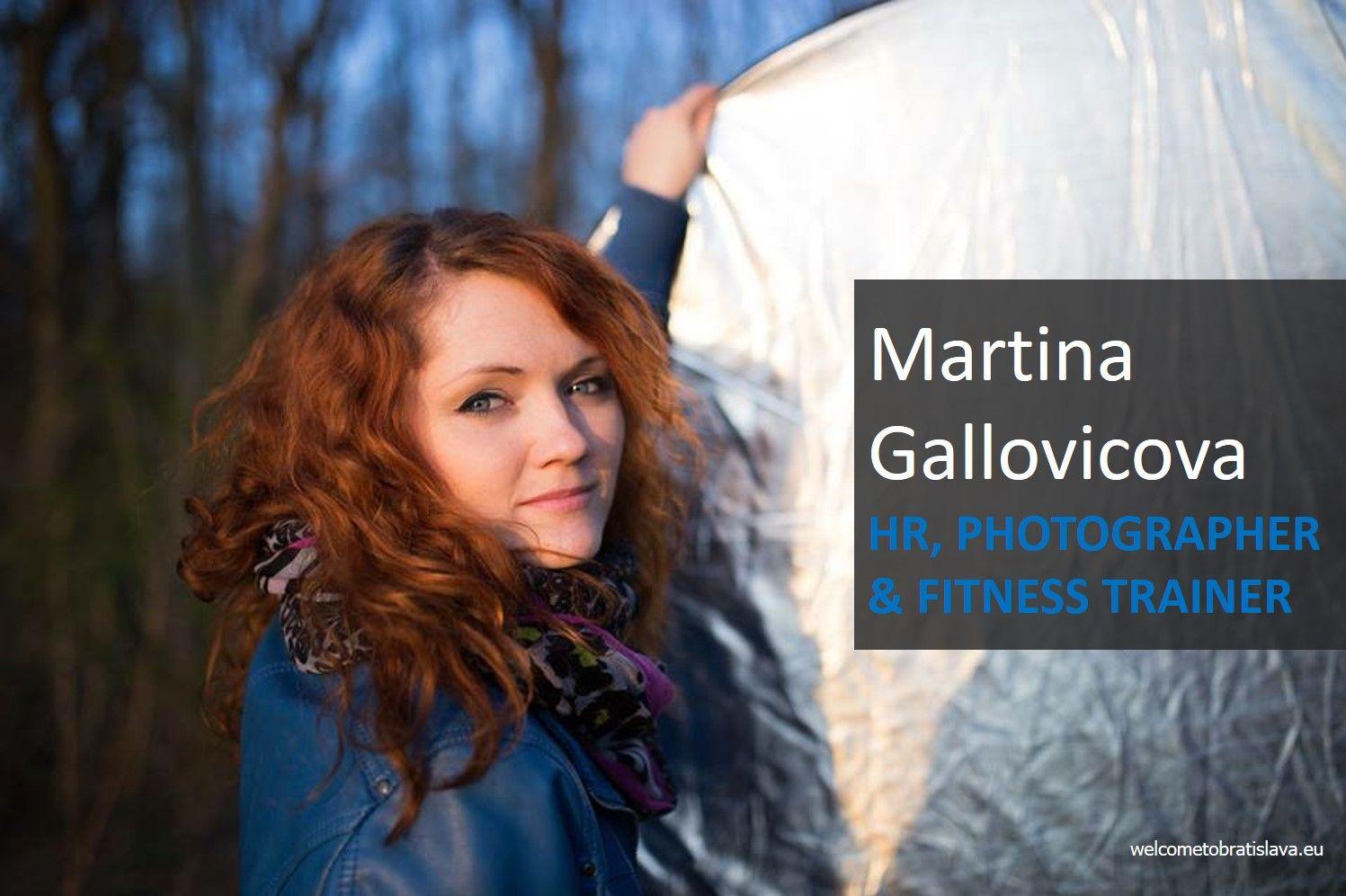 humansofbratislava_martinagallovicova_profile2