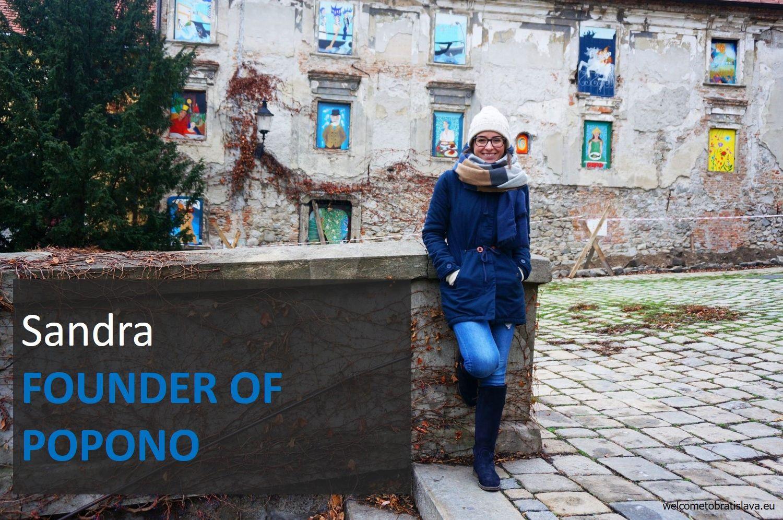 HumansOfBratislava_Sandra_profile_overview