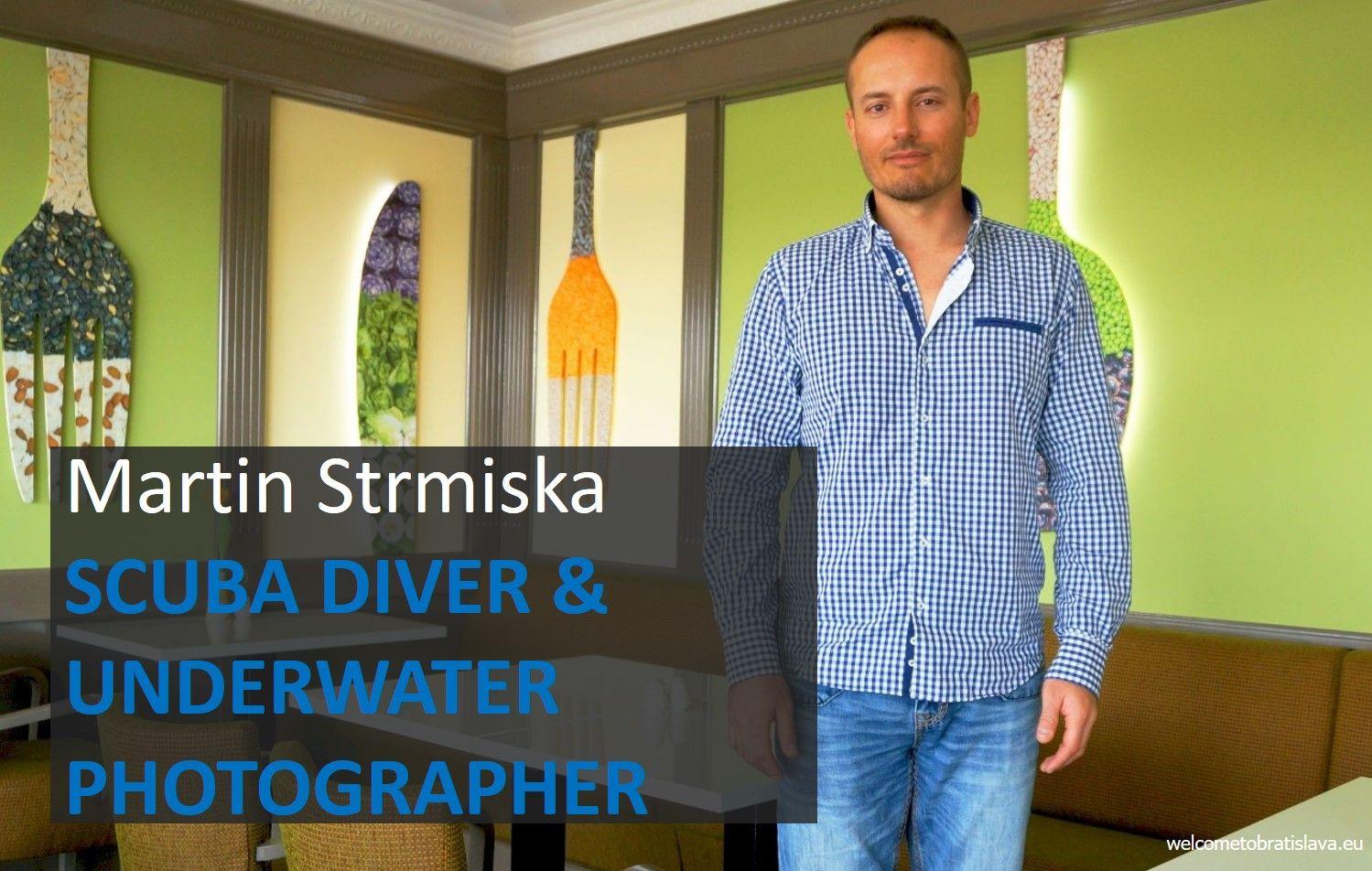 Martin Strmiska_HumansOfBratislava_MainPicture2