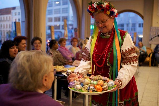 Fjuzn Festival Bratislava