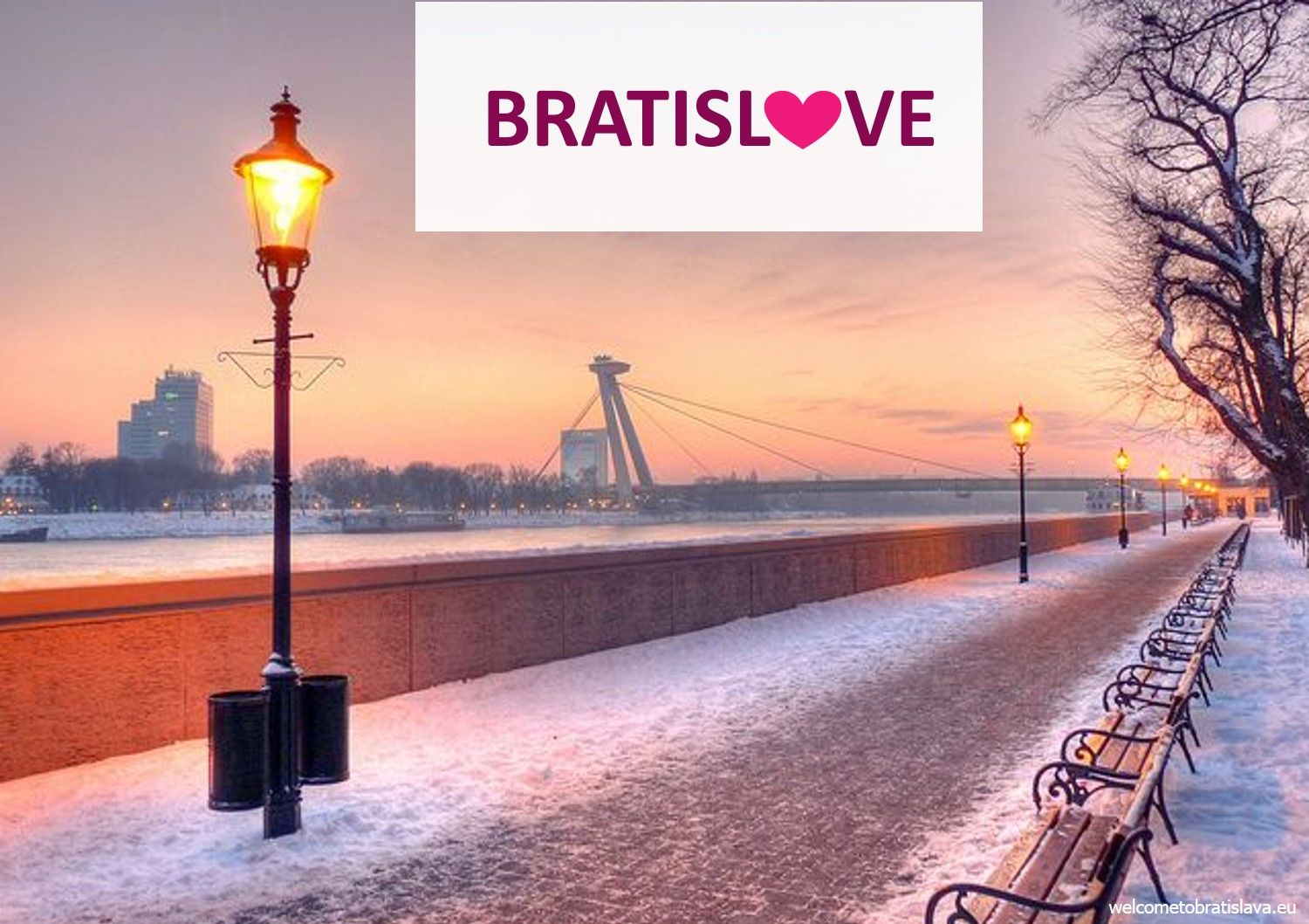 BratisLOVE - collection of the most beautiful Pinterest pictures