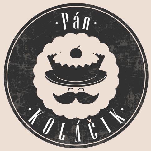 Pán-koláčik-logo