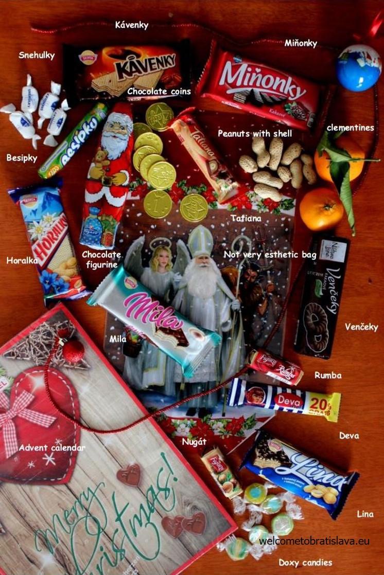 slovak sweet treats_welcometobratislava.eu