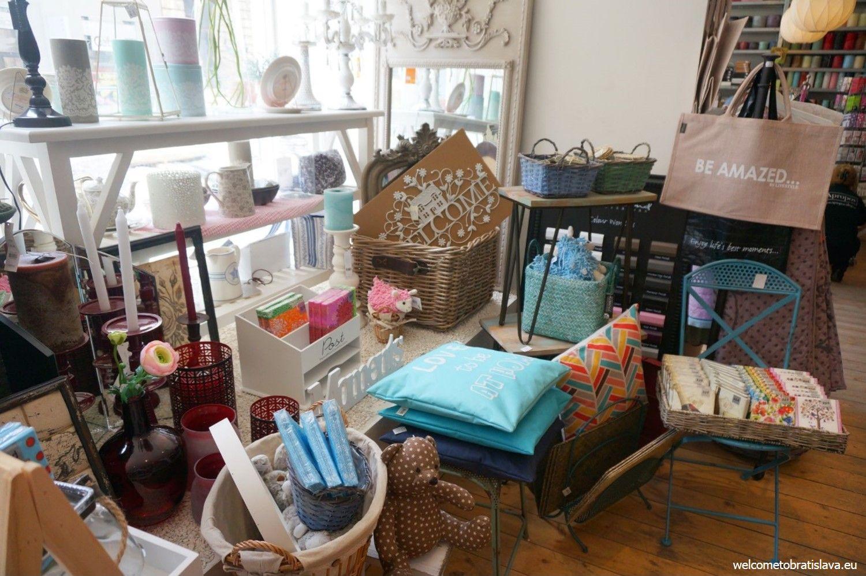 apropos home decor interior design shop in bratislava. Black Bedroom Furniture Sets. Home Design Ideas