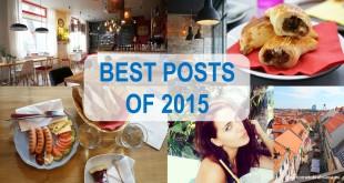 best posts of 2015