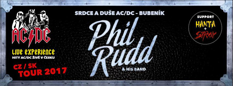 m17tp_Phil_Rudd___His_Band