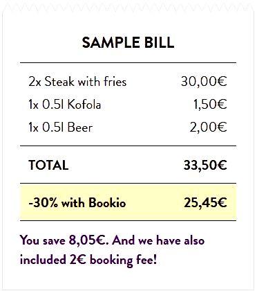 sample bill_bookio
