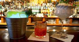 best_cocktail_places_bratislava_welcometobratislava