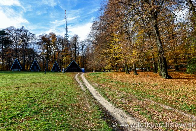 Bratislavská-Koliba-16