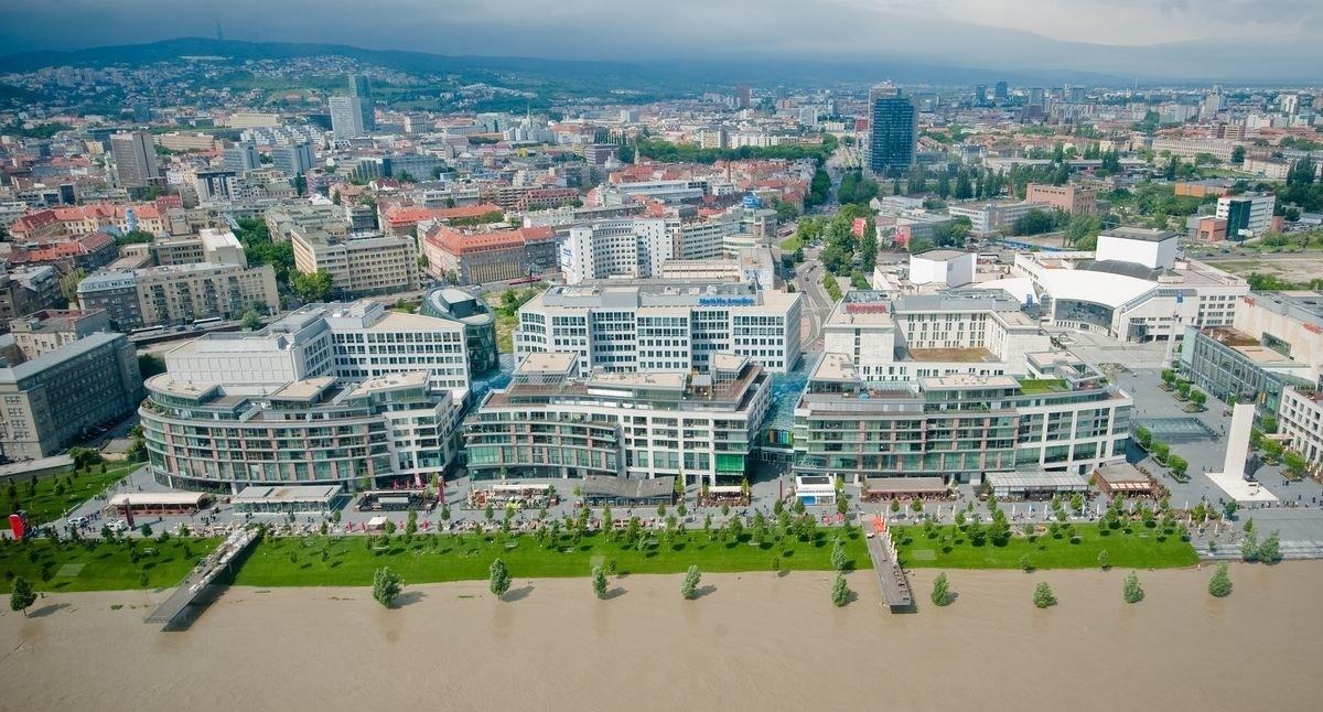 Nové-byty-Bratislava-Eurovea-4