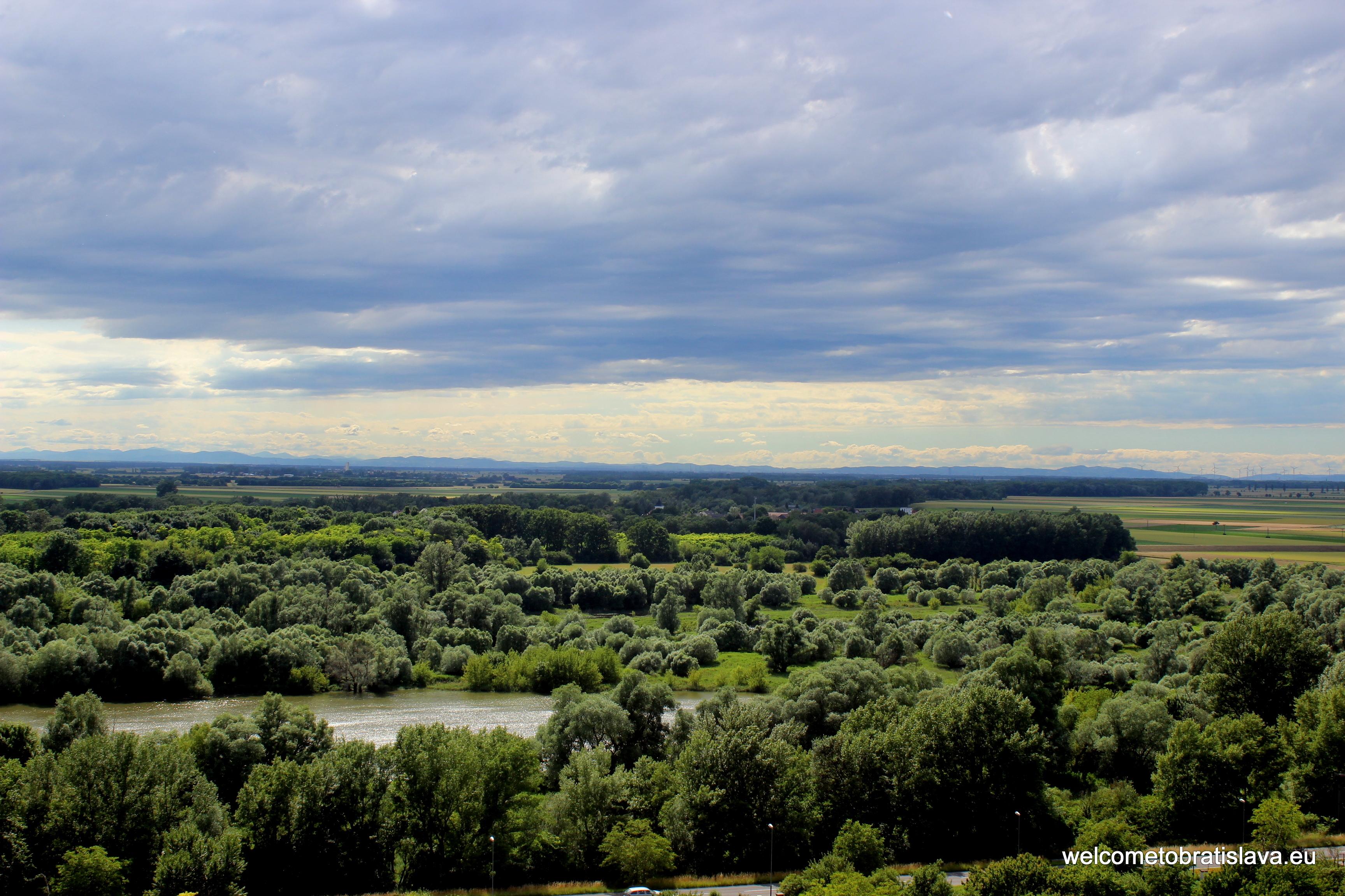 View Devinska