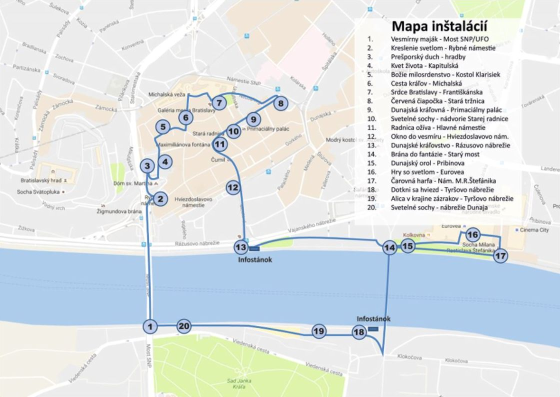 map-of-installations_festival-of-lights_2016