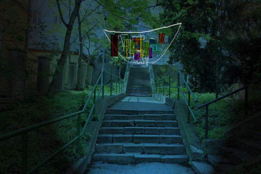 schody-860x573
