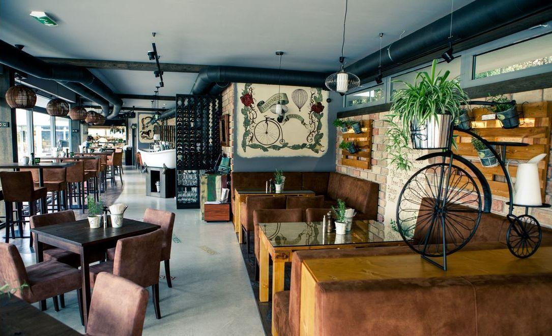savagegardenrestaurant2