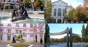 bratislava-fountains_welcometobratislava