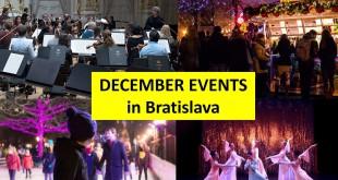 december-events-in-bratislava