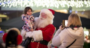 christmas-market-festivities-southbank-20131213-191409-569