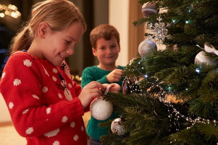 decorating-christmas-tree-_monkey_business_-_fotolia_large