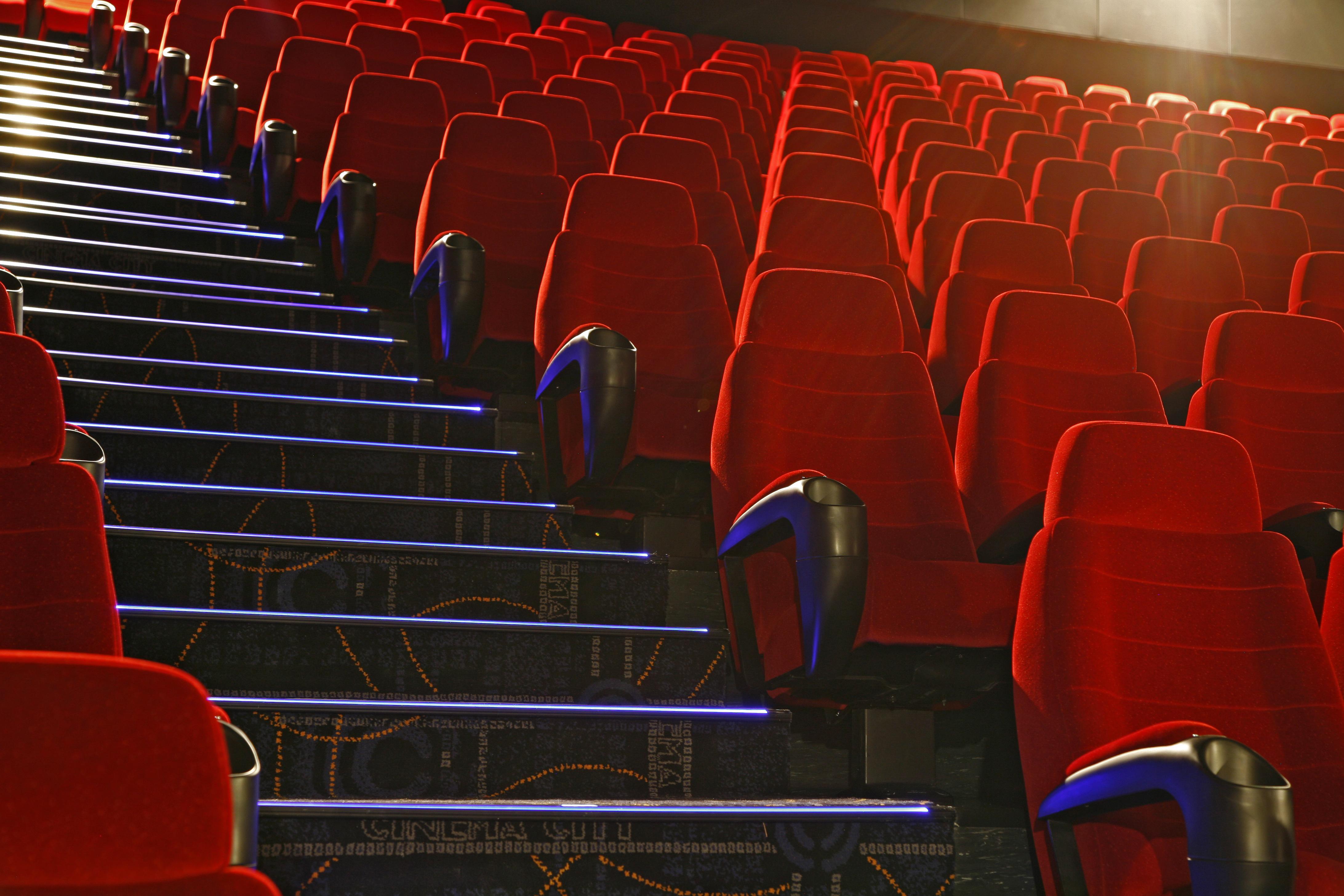cinema-city-27