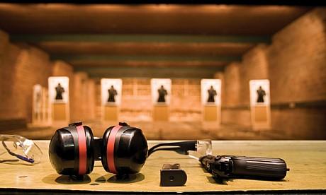 shooting_1_innerbig