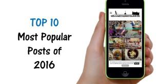 top-10-most-popular-posts_welcometobratislava_2016