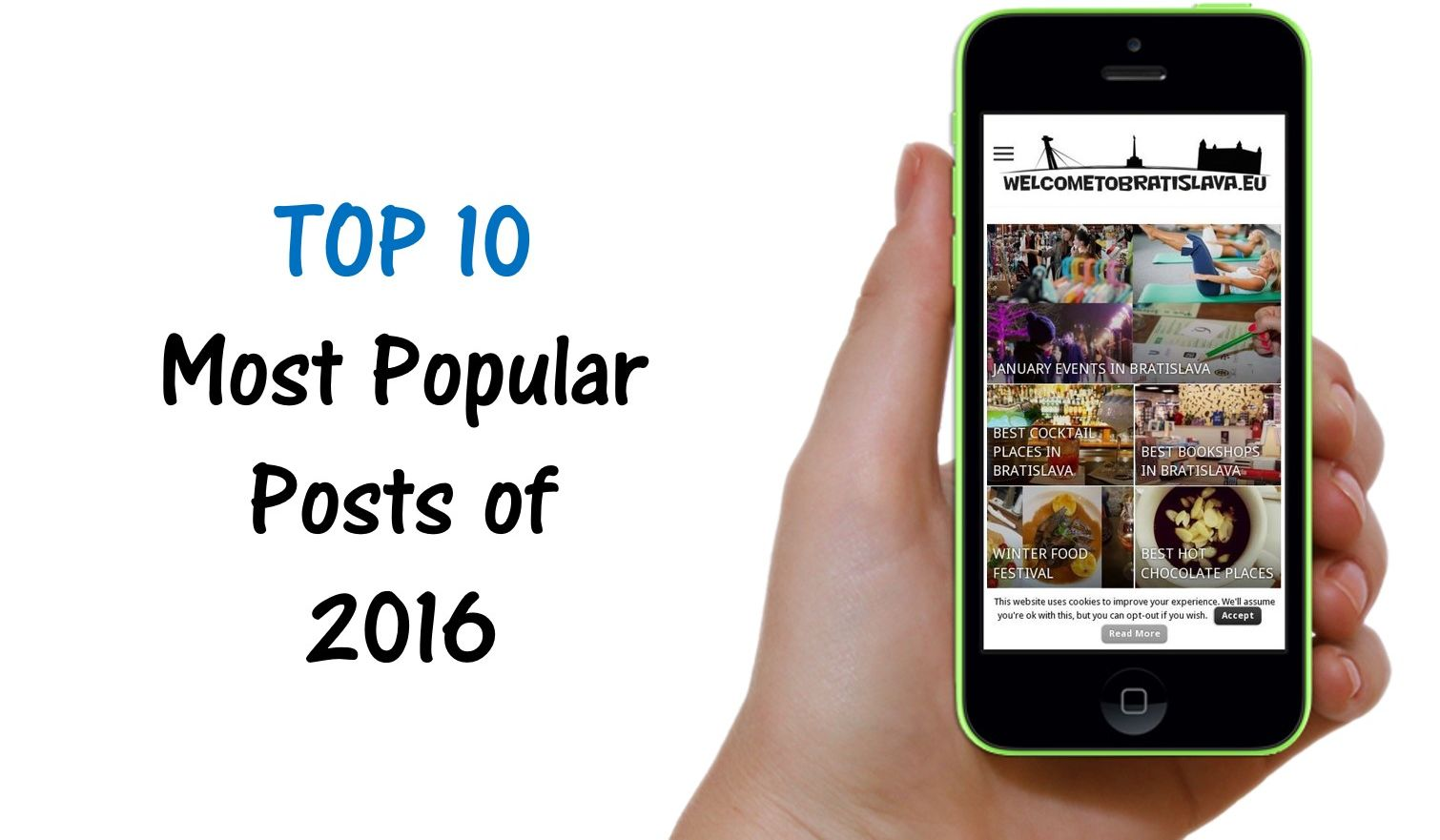 top-10-most-popular-posts_welcometobratislava_2016