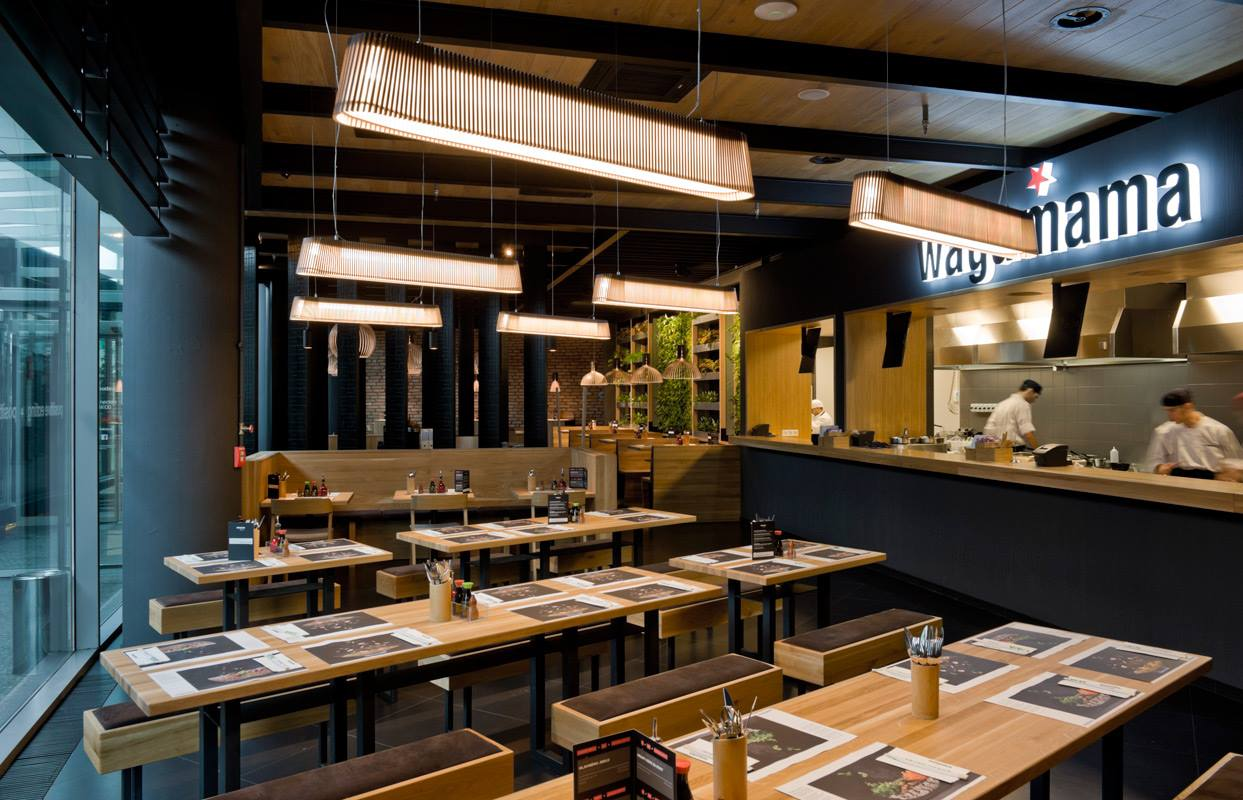 best asian restaurants in bratislava list of top asian places