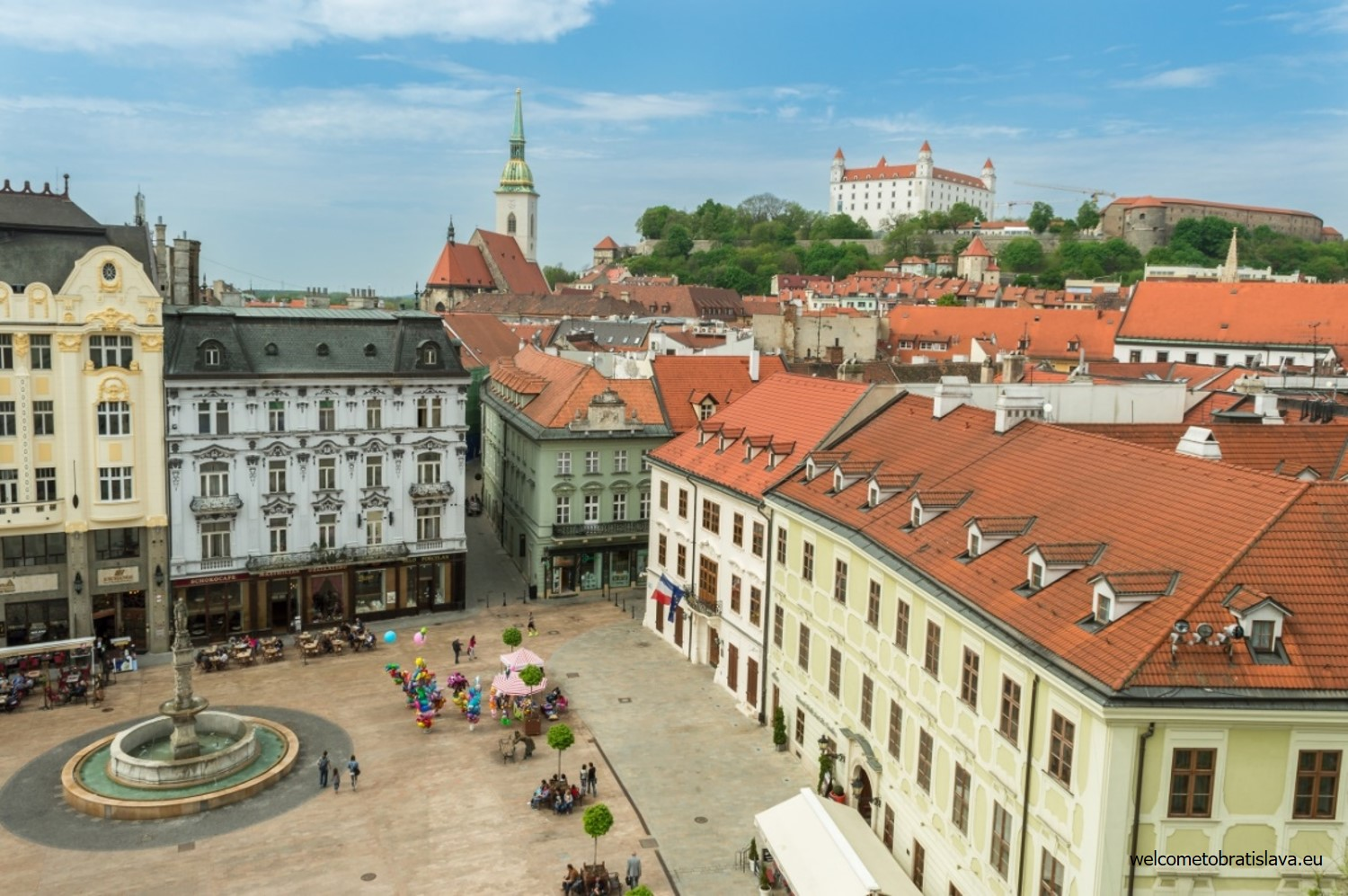 63d3c352c 4. Modern city trapped in an ancient soul. Bratislava ...