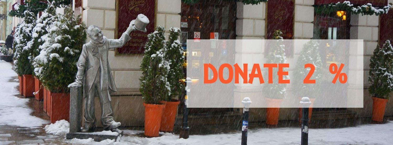 donate2%_to_welcometobratislava