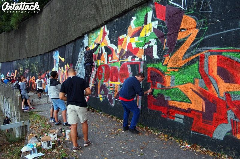 grafcom_graffiti_jam_prazska_bratislava_2016_23.jpg-nggid0547170-ngg0dyn-0x0x100-00f0w010c010r110f110r010t010