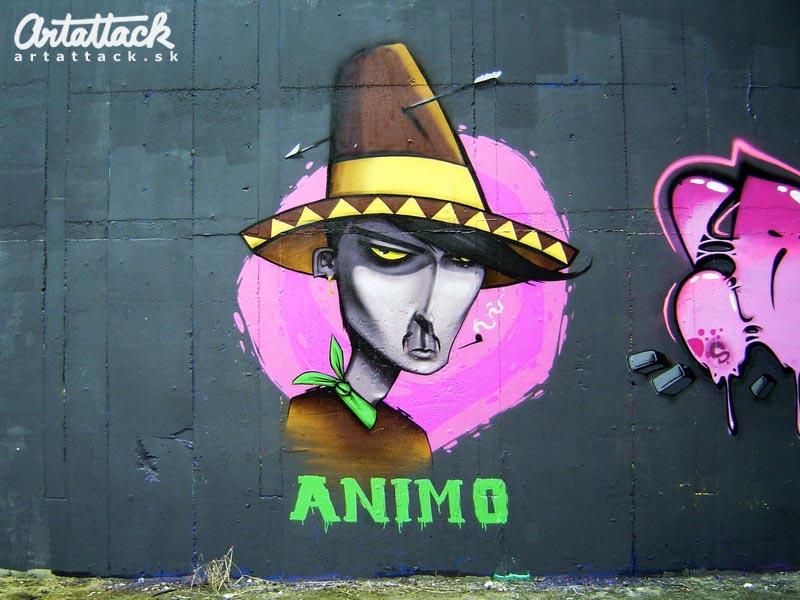 graffiti_jam_bratislava_2015_39