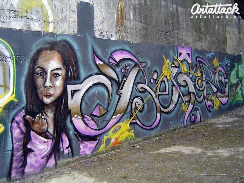 graffiti_jam_bratislava_2015_63