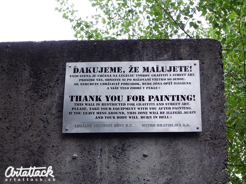 graffiti_zone_bratislava_01