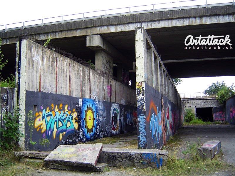 graffiti_zone_bratislava_03