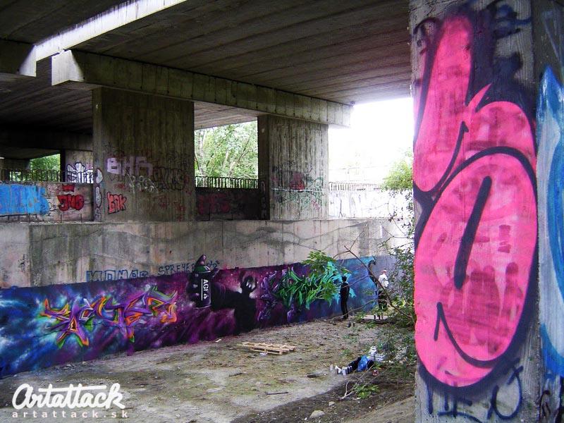 graffiti_zone_bratislava_05