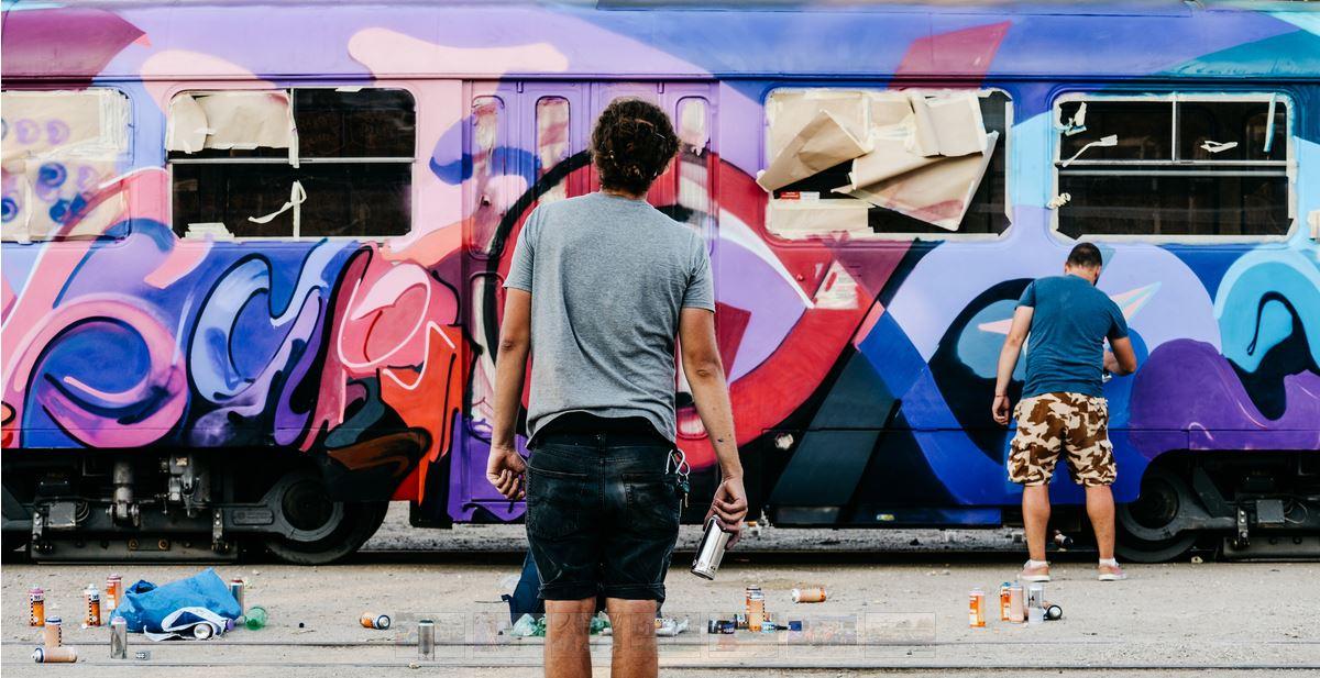 streetartfest
