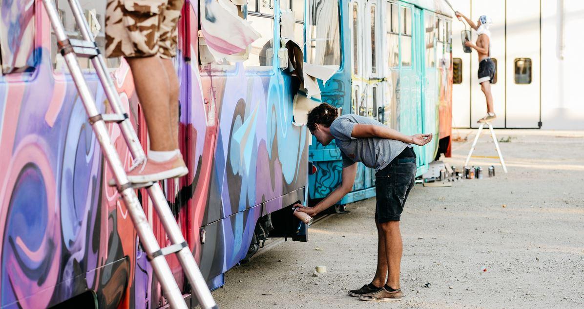 streetartfest2