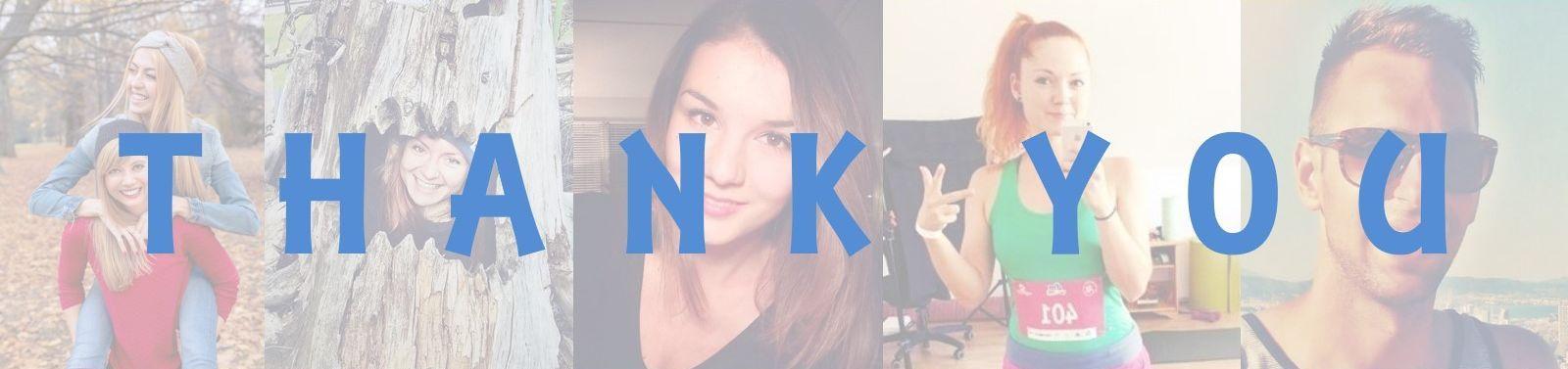 thankyou_for_yourdonation_welcometobratislava_team