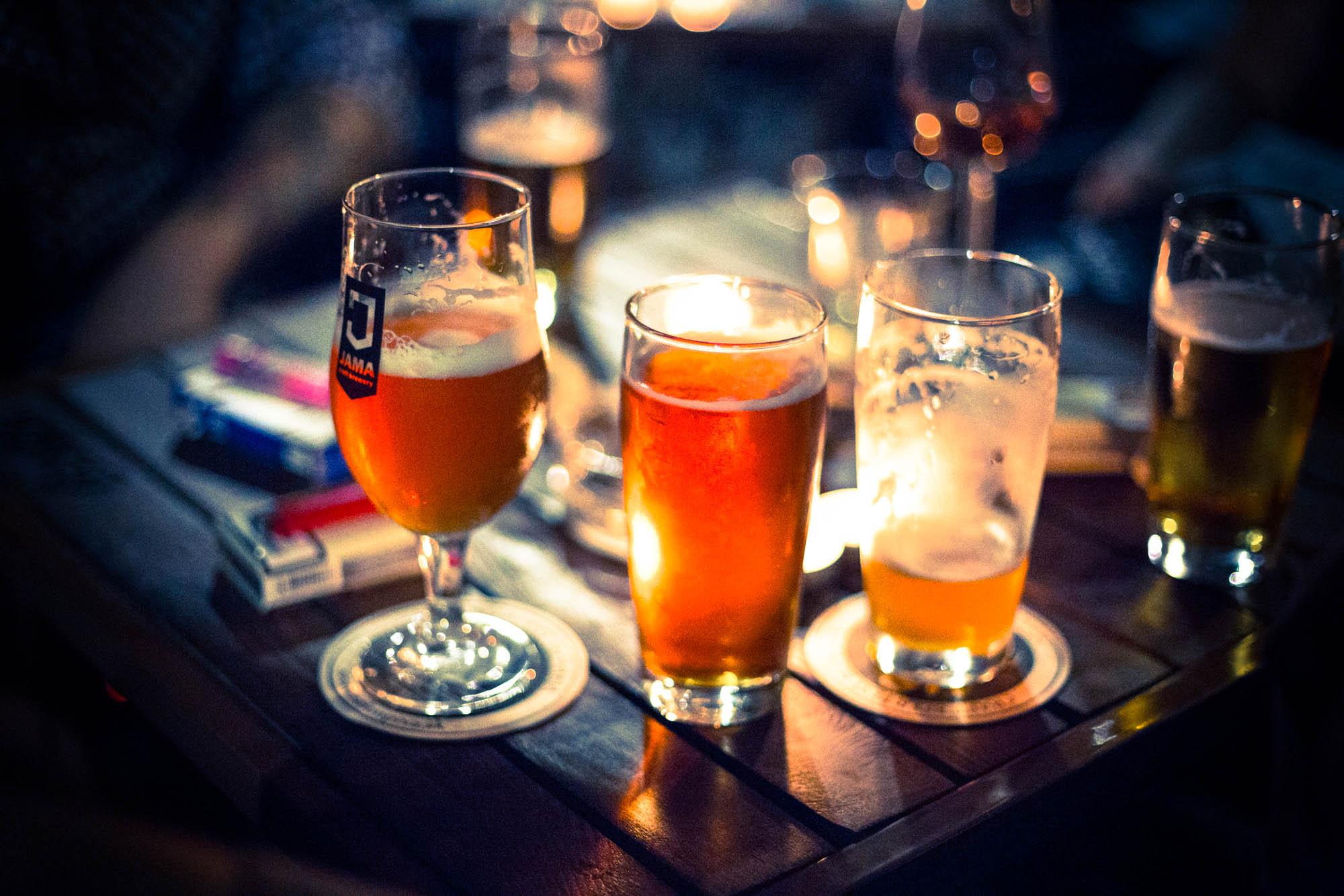 100 piv