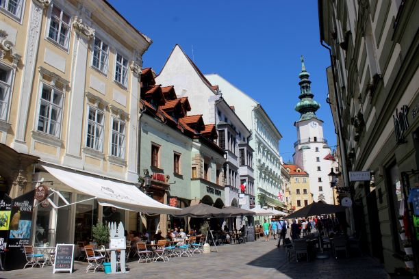 f95f759c1 EVENTLAND: TOP EVENTS AND PLACES IN BRATISLAVA