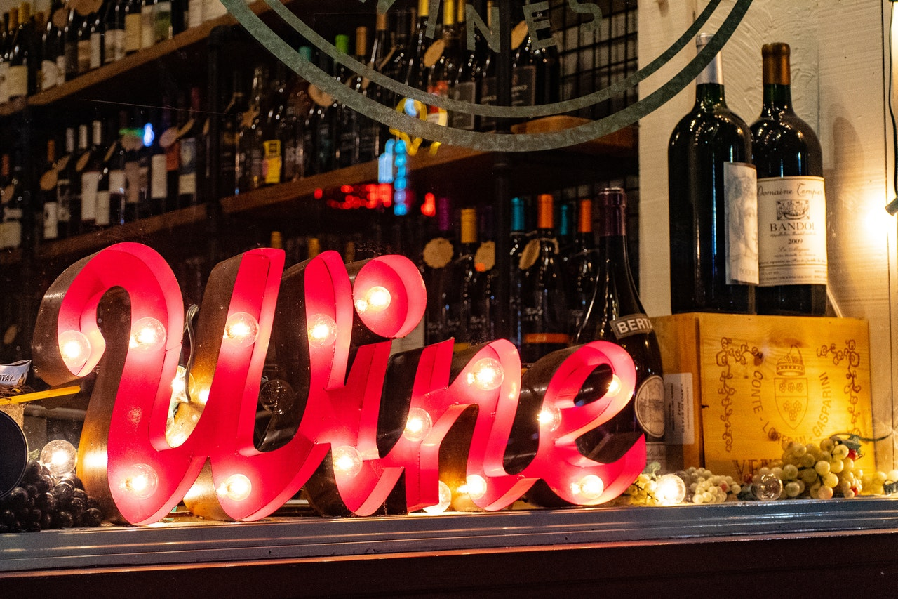 BEST WINE PLACES 24f85214b43