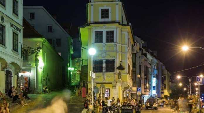 Nightlife — Page 3 of 3 — WelcomeToBratislava.eu d907b3621ed