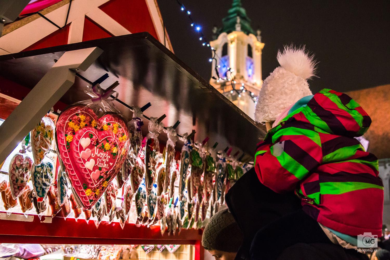 Christmas Bratislava.Christmas Markets In Bratislava Local Guide