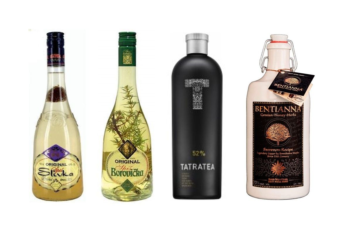 How to drink rum: traditions, recommendations and important points